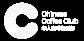 Chinese Coffee Club